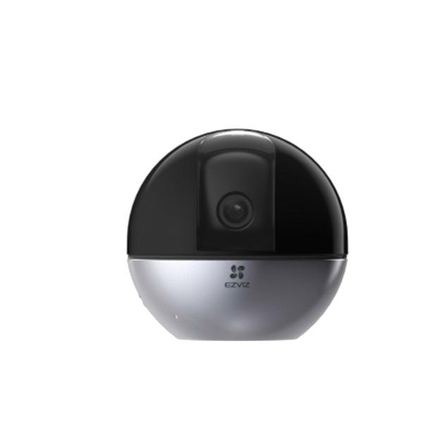 Ezviz C6W Camera Wifi Thông Minh Chính Hãng Giá Tốt